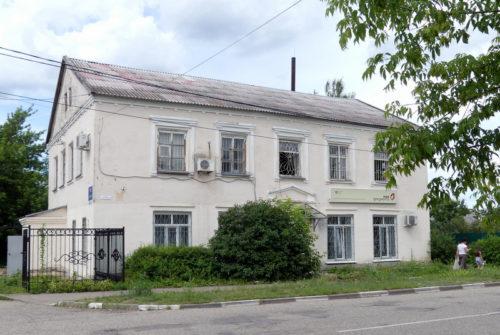 Более 106 тысяч заявлений подано на получение единовременной выплаты в Тверской области
