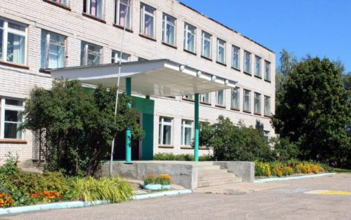 Выпускникам школ Тверской области вручат памятные подарки