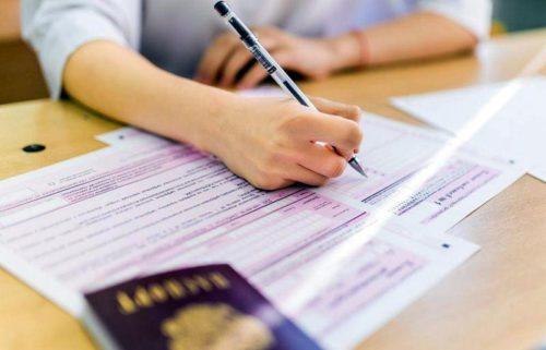 «Ростелеком» обеспечил видеонаблюдение за ЕГЭ в школах Тверской области
