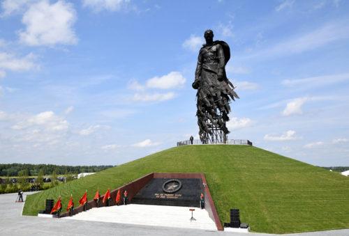 Фонд «Петербургская политика» назвал ключевые позитивные события июня в Тверской области