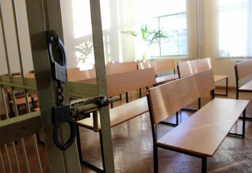 За езду в пьяном виде на мопеде житель Старицкого района получил наказание в виде обязательных работ