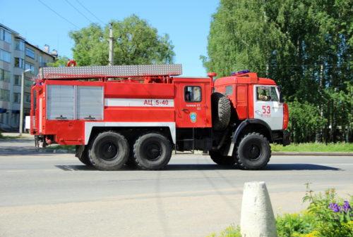 В Тверской области в постоянную эксплуатацию введена Система-112