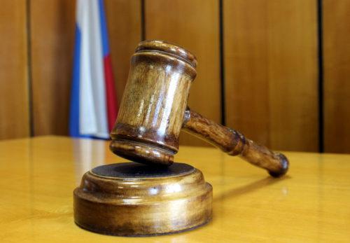 Судом прекращено уголовное дело по факту мошенничества в связи с примирением сторон