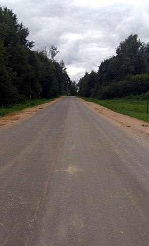 Сельское поселение «Паньково» активно участвует в ППМИ