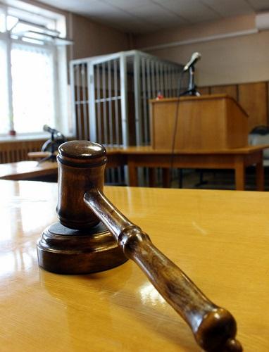 За неуплату алиментов осуждены трое граждан Старицкого района