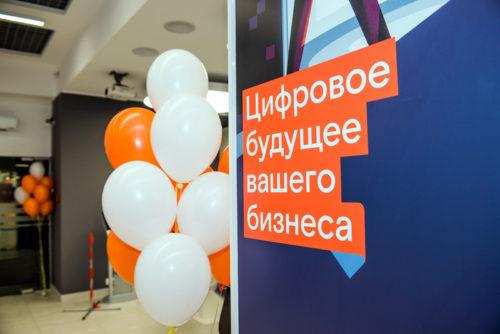 Более 300 тверских предприятий выбрали «Wi-Fi для бизнеса» от «Ростелекома»