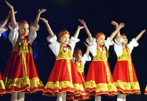 В Тверской области разрешена работа кружков и студий в культурно-досуговых учреждениях