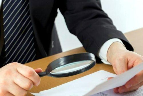 Информация о финансовых продуктах станет прозрачной и понятной