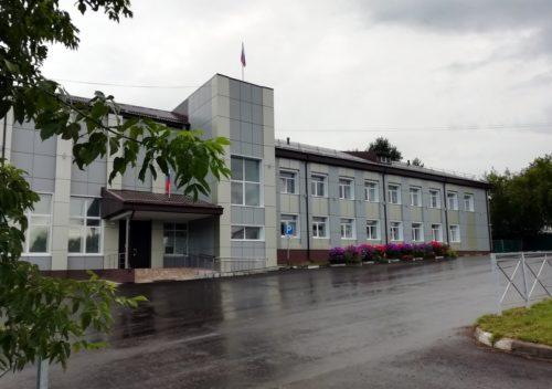 Старицким районным судом осуждены трое жителей города Ржева за совершение ряда преступлений