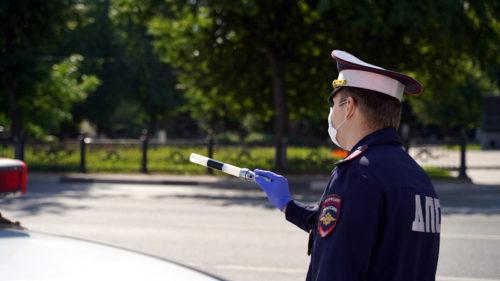 Акция «Внимание - дети!» стартовала в Тверской области в рамках кампании по предупреждению детского травматизма