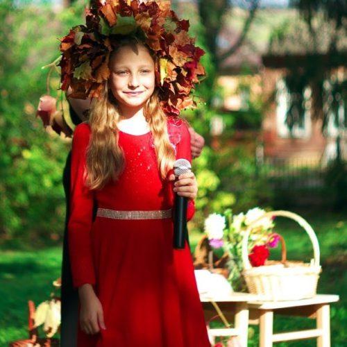 Старичан приглашают на «Осенний марафон»