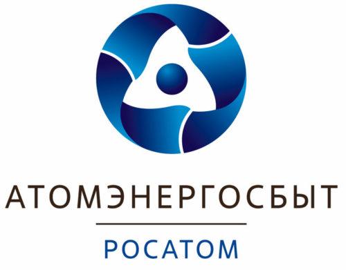 АтомЭнергоСбыт: оплачивайте свет без комиссии!
