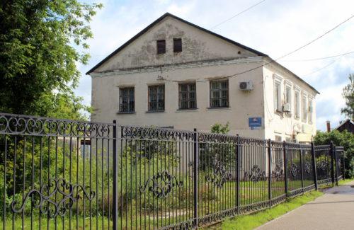 Более 50 семей Старицкого района направили материнский (семейный) капитал на образование детей