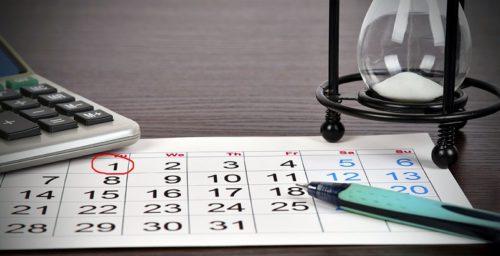 Имущественные налоги за 2019 год необходимо оплатить не позднее 1 декабря