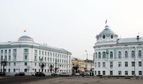 В Тверской области автоматически продлят ряд мер социальной поддержки