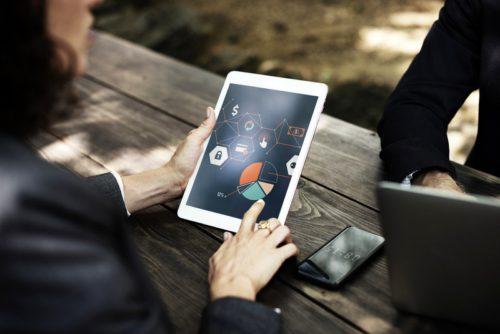 Более четырех тысяч корпоративных клиентов «Ростелекома» в ЦФО выбрали интеллектуальный номер «8 800»