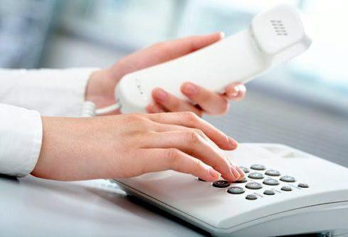Клиентская служба (на правах отдела) в Старицком районе проведёт «горячую линию» о порядке оформления заявлений и порядке получения единовременной выплаты