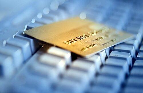 Сотрудники полиции раскрыли кражу денег с банковской карты