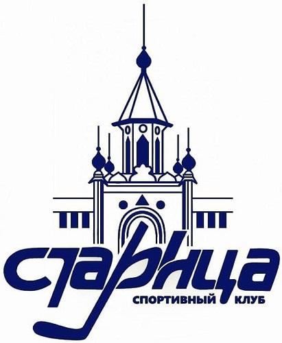 В городе открыт спортивный клуб «Старица»