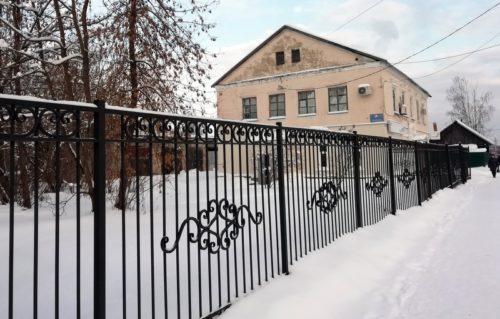 О ежемесячной выплате из средств МСК в 2021 году в Тверской области