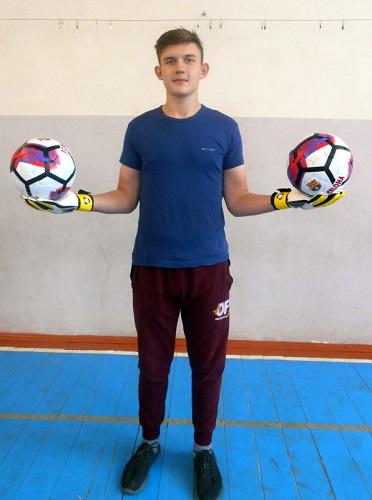 Спорт в школу, здоровье детям!