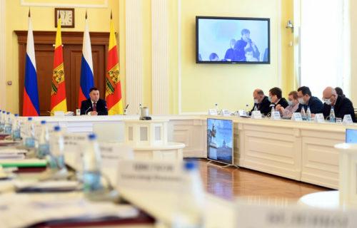 До 3,2 миллиона человек планируют увеличить туристический поток в Тверскую область к 2023 году