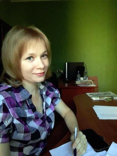 До окончания приема работ на конкурс региональных СМИ «Ростелекома» осталась одна неделя: успейте подать заявку!
