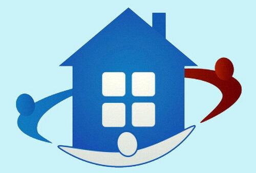 21 марта - День работников торговли, бытового обслуживания и жилищно-коммунального хозяйства