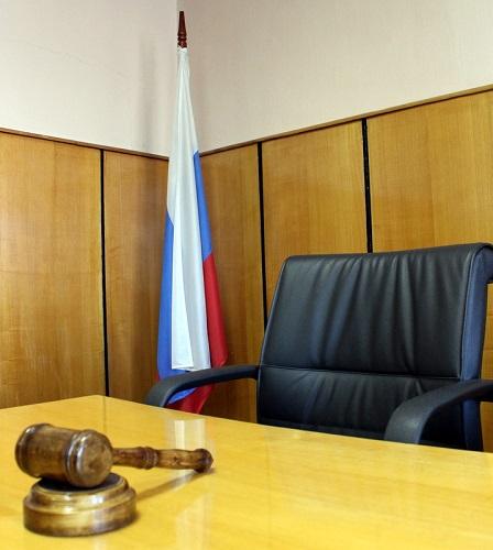 За нахождение в общественном месте без средств индивидуальной защиты органов дыхания житель Старицкого района подвергнут административному наказанию