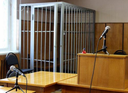 Вынесен обвинительный приговор по уголовному делу о незаконном приобретении и хранении без цели сбыта наркотического средства в значительном размере