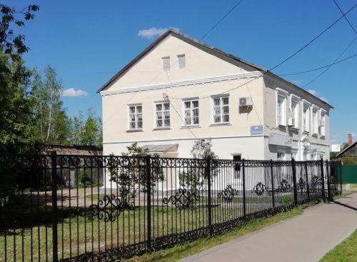 Клиентская служба (на правах отдела) в Старицком районе в Международный день защиты детей проведет «горячую линию»