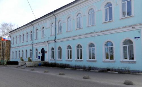 О проведении публичных слушаний по проектам актуализированных схем теплоснабжения поселений на территории Старицкого района