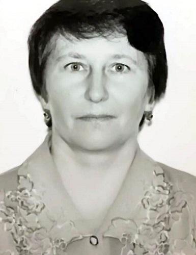 Калачева