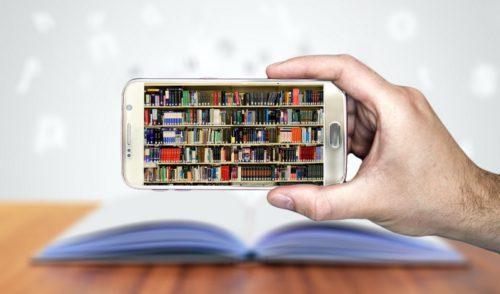 Более четырех тысяч тверитян подключили сервис «Ростелеком Книги»