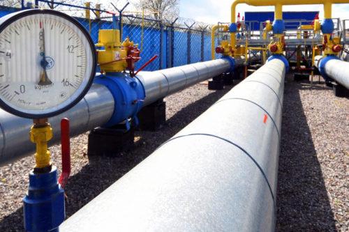 Жители Тверской области смогут провести бесплатный газ не только до дома, но и до дачного участка