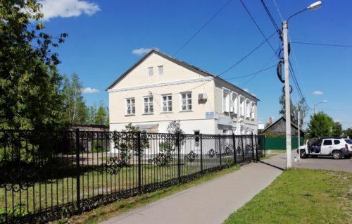 В 2021 году в Тверской области более 19 миллионов рублей из пенсионных накоплений за своих близких получили 399 человек
