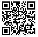 Получайте государственные услуги налоговой службы в электронном виде