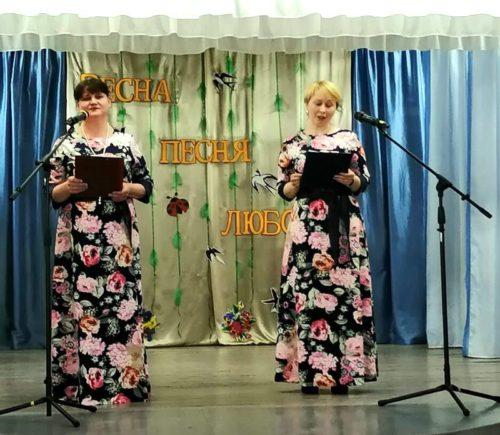 KT duet 5