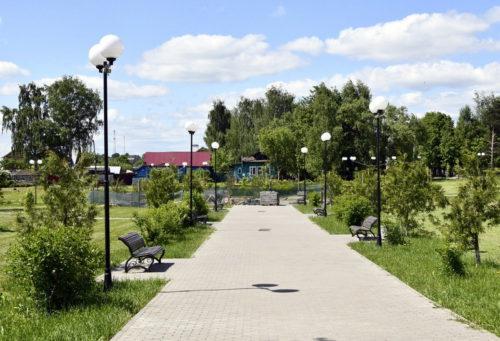 Сергей ГОЛУБЕВ: Добиваться эффекта масштаба