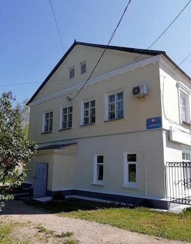С 1 июля территориальные органы ПФР по Тверской области принимают заявления на новые ежемесячные пособия