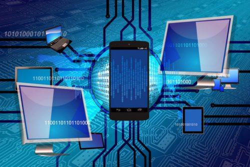 Абонентская база широкополосного доступа в интернет «Ростелекома» в Тверской области превысила 100 тысяч