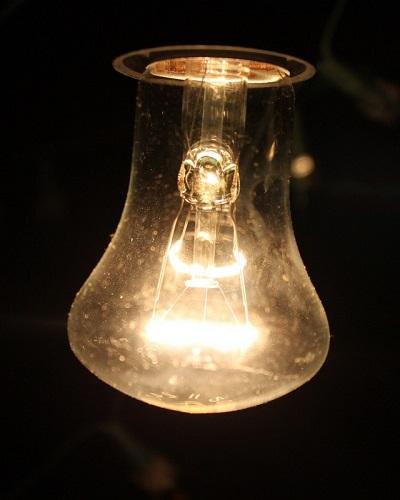 17 августа будет частично отключена электроэнергия на ленинградской стороне