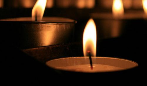 Губернатор Игорь Руденя выразил соболезнования в связи с трагедией в Перми