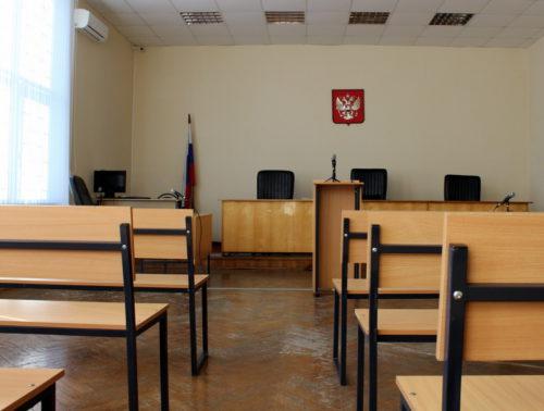 Уголовное дело прекращено в связи с примирением сторон